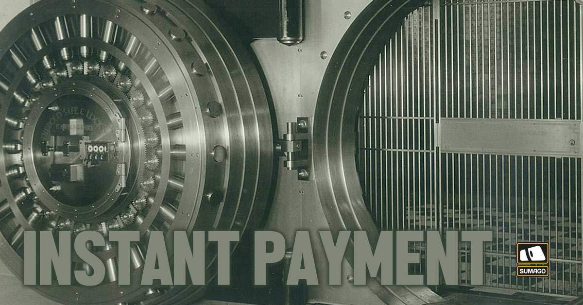 Instant-Payment